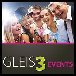 event_web