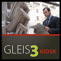 kiosk_web