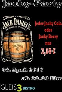 Jacky Party_k