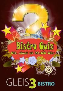 Bistro Quiz_k