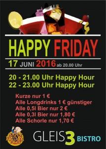 Happy Friday_k