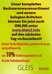 Online bestellen_k